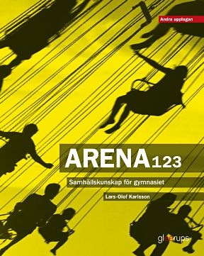 Arena 123.
