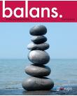 Balans Företagsekonomi 1 Övningar.