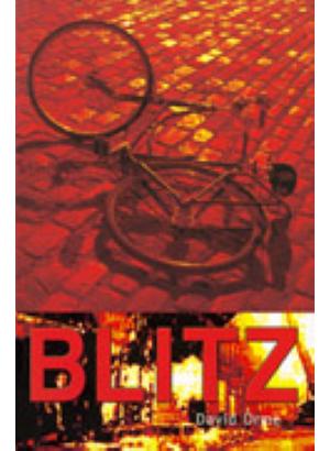 Blitz.