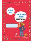 Boken om fysik och kemi Arbetsbok.