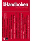 BRUS Handboken.