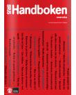 BRUS Handboken svenska.