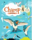 Champ 4 Textbook.