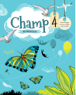 Champ 4 Workbook.