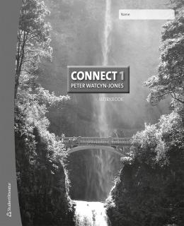 Connect 1 Workbook.