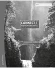 Connect 1 Workbook.