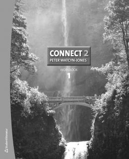 Connect 2 Workbook 1.