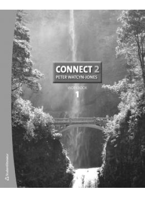 Connect 2 Workbook 1.