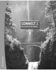 Connect 2 Workbook 2.