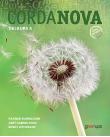 Framsida CordaNova delkurs 4 elevbok