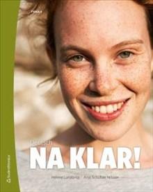 Deutsch - Na klar! 4.