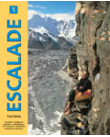 Escalade 1 Textbok.