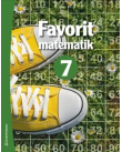 Favorit matematik 7.
