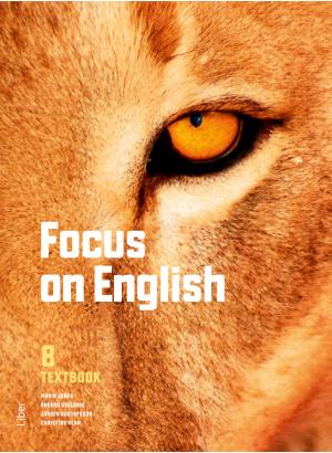 Närbild av ansikte på tiger.