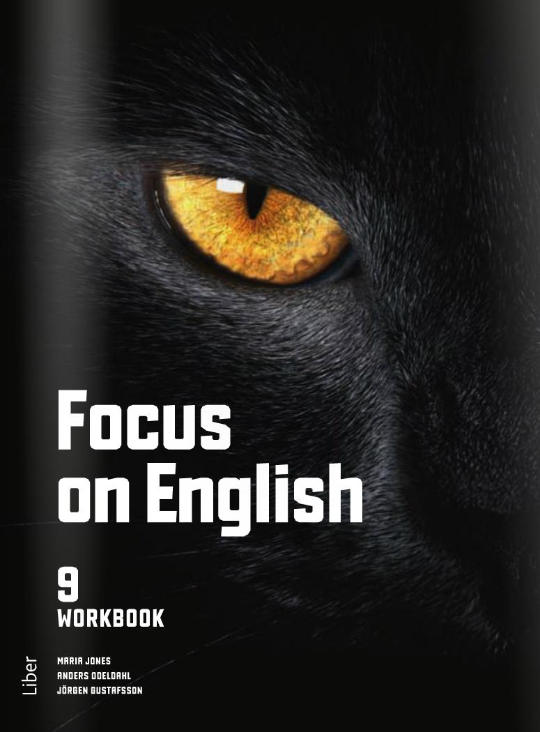 Närbild på leopards öga.