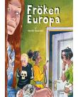 Fröken Europa.