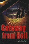 Gateway from Hell.