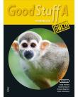 Framsida Good Stuff Gold A Workbook.