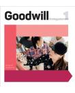 Goodwill Företagsekonomi 1.