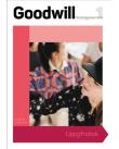 Goodwill Företagsekonomi 1 Uppgiftsbok.