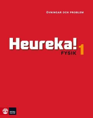 Heureka Fysik 1 Övningar och problem.