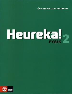 Heureka Fysik 2 Övningar och problem.
