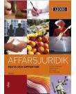 J2000 Affärsjuridik Fakta & uppgifter.