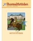 Koll på Stormaktstiden - aktivitetsbok.