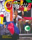 La Nouvelle Chouette C Textbok.