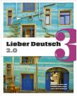 Lieber Deutsch 3 2.0.