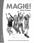 Magic! 4 Word Trainer.