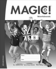 Magic! 4 Workbook.