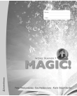 Magic! Word Trainer 7.