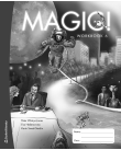 Magic! Workbook 6.