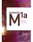 Matematik M 1a Elevbok.