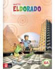 Matte Eldorado 6A Grundbok.