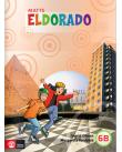 Matte Eldorado 6B Grundbok.