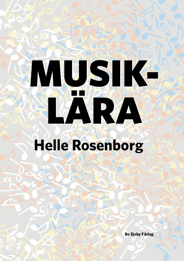 Musiklära.
