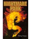 Nightmare Park.