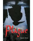 Plague.
