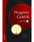 Progress Gold B.