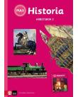 PULS Historia 4-6 arbetsbok 3.