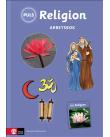 Framsida PULS Religion 4-6