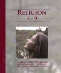 Religion 7-9.