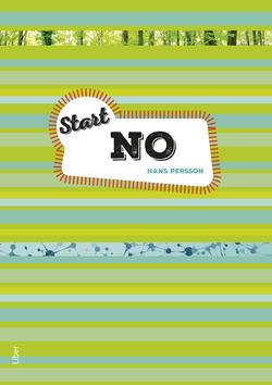 Framsida Start NO - NO för nyanlända