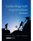 Framsida Ledarskap och organisation.jpg
