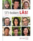 SFI-boken LÄS! Kurs B och C.