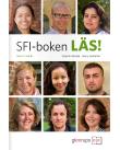SFI-boken LÄS! Kurs C och D.