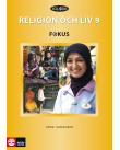 SOL 4000 Religion och liv 9 Fokus.