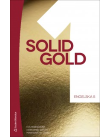 Solid Gold 1.